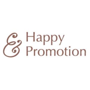 &Happy Promotion