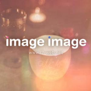 imageimage