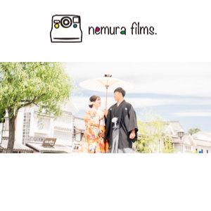 NEMURA-FILMS