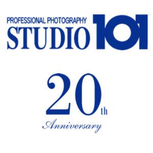 スタジオ101