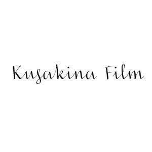 Kusakina Film