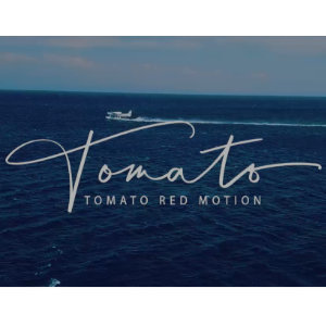 TOMATO-RED-MOTION