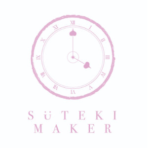 SUTEKI-MAKER