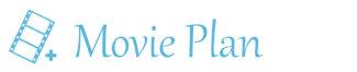 MoviePlan